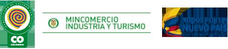 Certificacion Calidad Turistica
